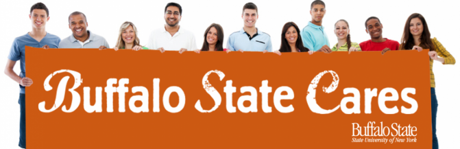About Us The Counseling Center Suny Buffalo State